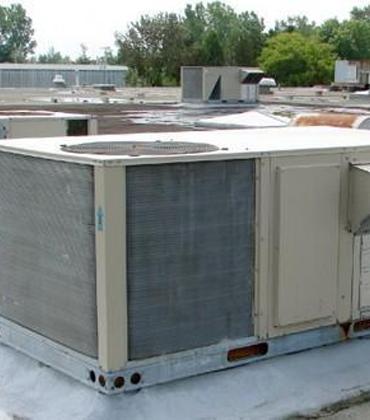 How Does an Air Handling Unit Work?