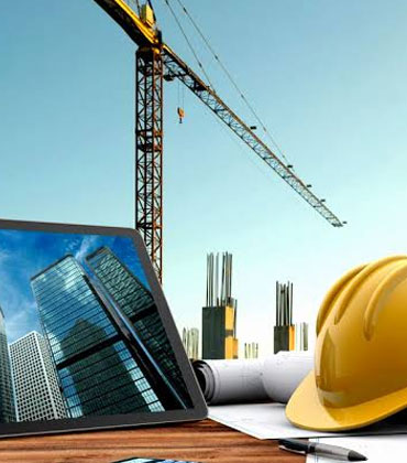 5 Major Gadgets That are Game-Changers In Construction Landscape