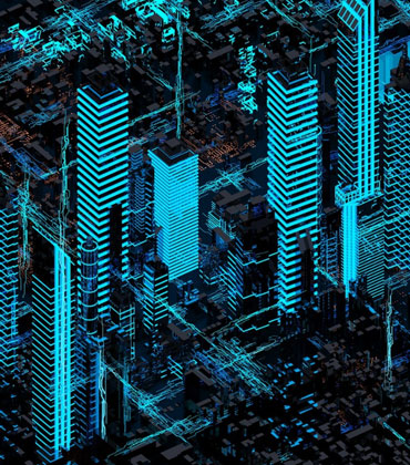 4 Tips to Enable Better Integration in Smart Buildings