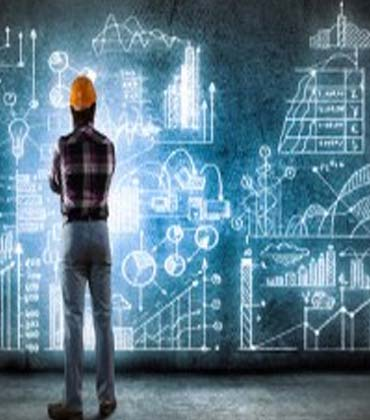 What's New in Construction Technology?