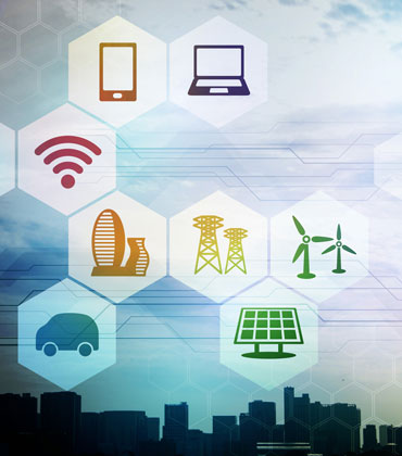 How is IoT Transforming the Construction Sector?