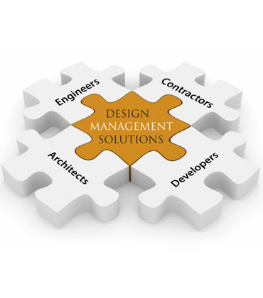 Carving Future-Proofed Data Solutions For Design Management