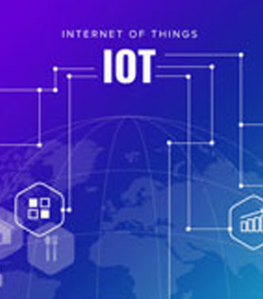 Revamping Construction Industry with IoT