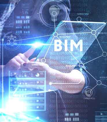 How is BIM Contributing to Construction?