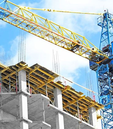 Importance of Using Renewable Materials in Construction Projects