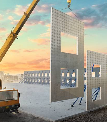 What is Prefabrication and Why is it Important