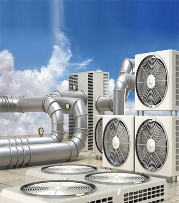4 Ways in which HVAC Technology will Evolve in 2020