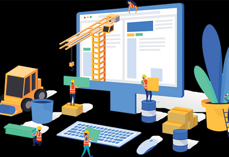4 Key Benefits of Construction Project Management Software
