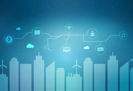 IoT for All: What are IoT Contributions in Commercial Real Estate Industry?