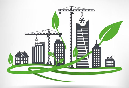 Is BIM Moving Towards Offering Sustainability?