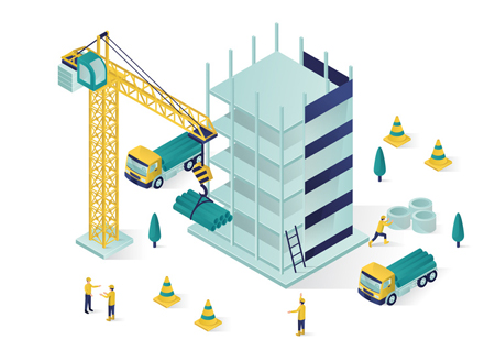 Why is Construction Project Management Becoming Significant?