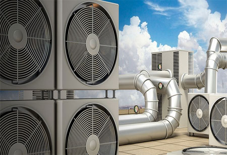 Can HVAC Industry Overcome its Challenges in 2020?