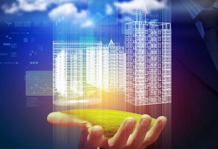 What's New in Building Automation?