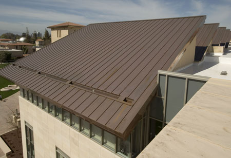 How Advancement of Technology is assisting Roofing Companies