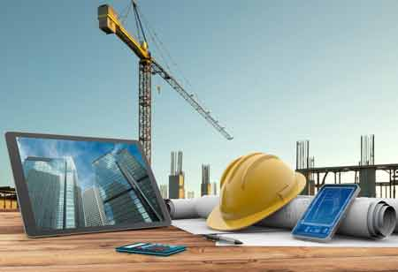 Construction Trends That Will Gain Greater Popularity in 2020