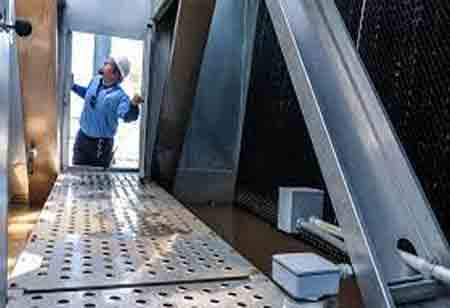 What You Should Know About Commercial HVAC Systems