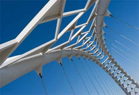How Engineers Solve Problem Using the Collaborative Approach of Bridges and BIM