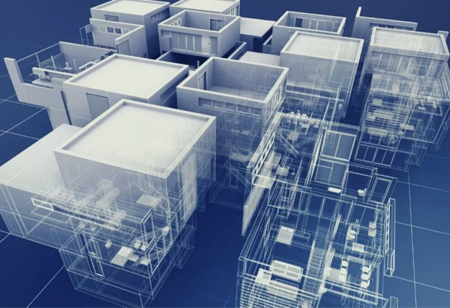 What are the Advantages of Adopting BIM