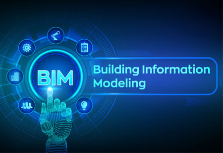 How New Technologies are Helping the BIM Company