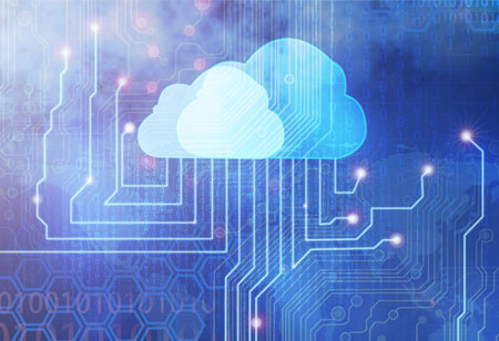 Cloud: The Competitive Edge for Construction Companies