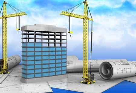 Why Construction Companies Must Adopt BIM Models