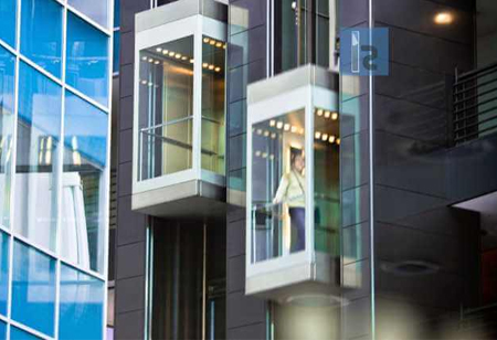 What are the Technological Challenges in the Elevator Industry