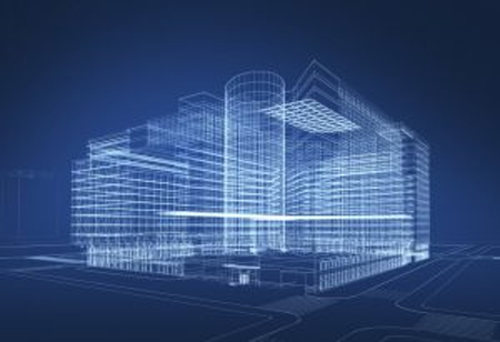 What's New in BIM?