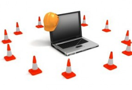 Pros of Using Construction Management Software