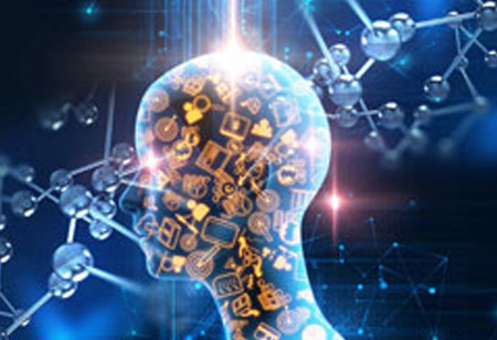 How AI is Empowering Everyday Life?