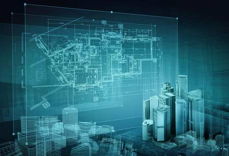 What Difficulties Must Companies Overcome While Updating BIM Models?