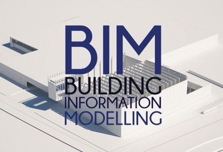How can Data Analytics Make BIM More Valuable?