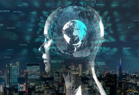 AI's Role in Enhancing Project Management