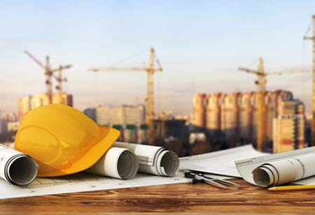 Sage Releases The Sage Field Operations: Application for Construction Businesses