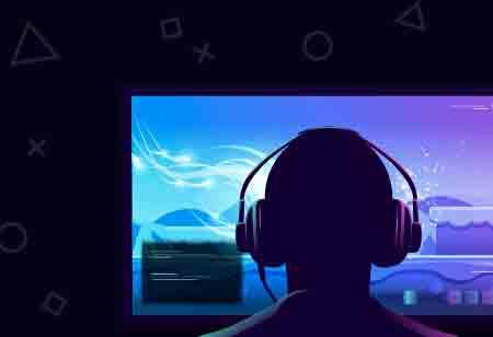 Game-Changing Advancements in Bridge Development