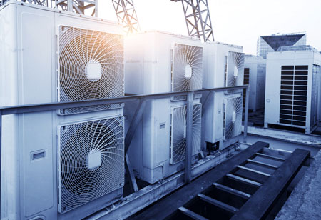 Tips for Improving HVAC Subcontracting