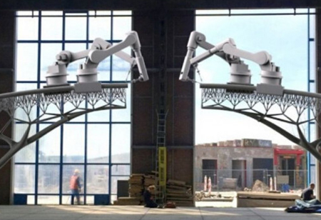 3 Ways AI is Making Buildings Intelligent