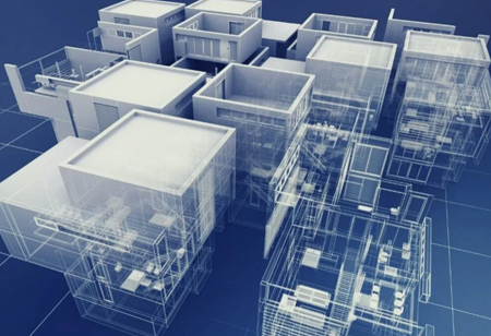 Why are Companies Using BIM to Deliver Projects?