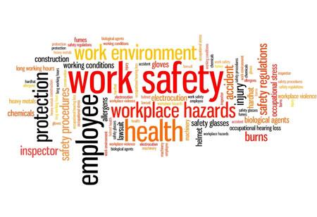 Practices to Minimize Demolition Risks