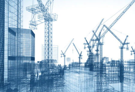 RedTeam Releases Software Enhancements to Benefit the Construction Industry
