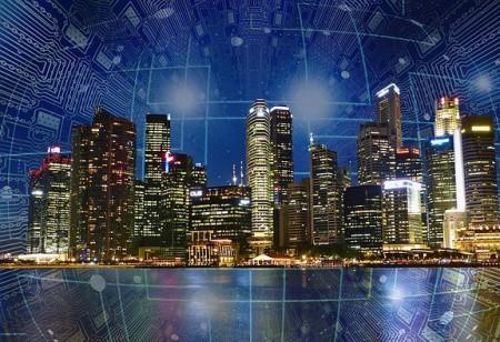 Building Automation 2.0: Important Next-Generation Smart Building Solutions