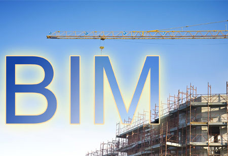 Is BIM Technology a Game Changer in the Construction Sector?