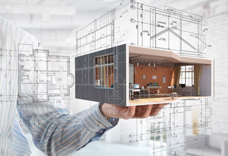 How Will the BIM Models Work Efficiently