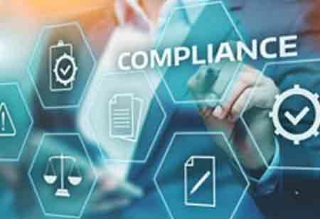 The Changing Privacy and Regulatory Landscape