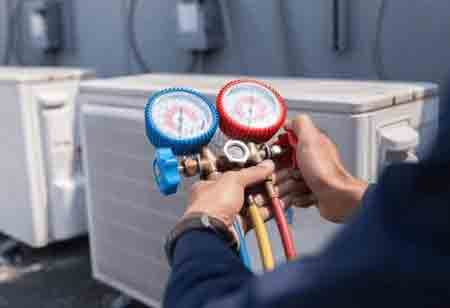 How Useful Will the Smart HVAC Products be?
