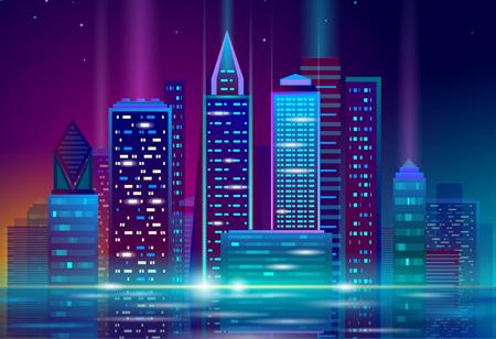 Captivating Market Shifts for Intelligent Buildings