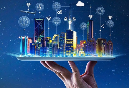 Top 3 Challenges and Their Solutions in Implementing Smart Building
