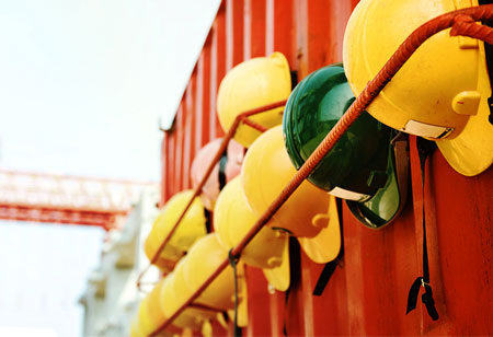 Defining Attributes of Construction Project Managers