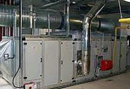 IrsiCaixa AIDS Research Institute Presents LightAir IonFlow Air Purifier