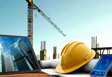 How BIM Can Help Smaller Contractors Compete with Construction Giants?