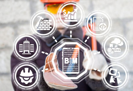 Pros of Adopting BIM in Construction